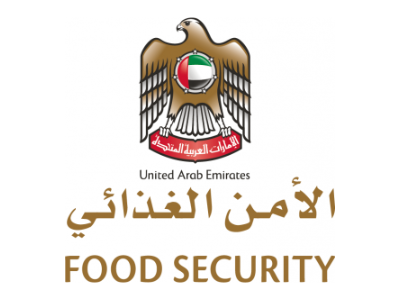 20190219-122159-UAE_Food-Security-logo-and-emblem-1-300x295.png logo