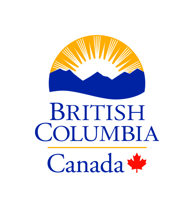 20190301-130207-British Columbia.jpg logo