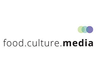20200219-160646-media_food_culure_media Kopie.jpg logo